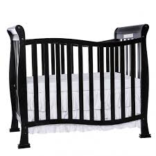 Hton Convertible Crib Fantastic Assembly On Me Ashton 4 In 1