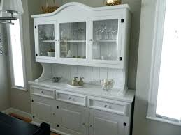 dining room hutch ideas dining room hutch buffet