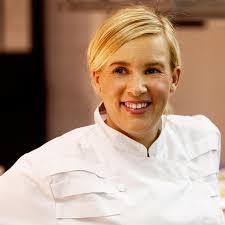 cuisine m6 top chef top chef atlantis télévision
