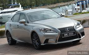 lexus 2014 is 250 lexus is 250 2014 auto images and specification