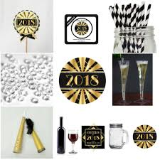 new years party stuff of cake designer party supplies tagged new years