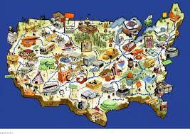 map usa nba nba teams map map usa nba with 736 x 520 map of usa states