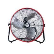 maxxair heavy duty 14 exhaust fan maxxair high velocity fans