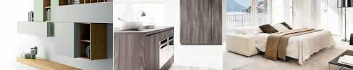 About Prestige Designs Italian Furniture Stores Chicago - Italian furniture chicago