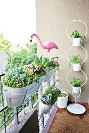planters amazing rail planter ikea indoor planter pots ikea