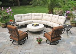 High Quality Patio Furniture Sunnyland Patio Furniture Interior Design Allen Dallas Fort