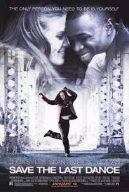 save the last dance rotten tomatoes films movies pinterest