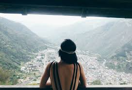 travel girls images Should women travel alone in latin america remembering the 2 jpg