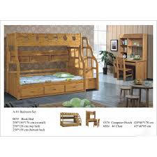 Bunk Beds  Quadruple Bunk Bed Bunk Beds From Ikea Full Loft Bed - Quadruple bunk beds