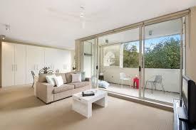 206 10 jaques avenue bondi beach nsw 2026 sale u0026 rental history