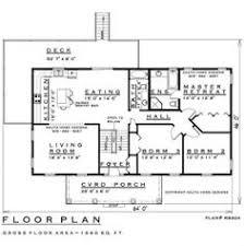 raised bungalow house plans download raised bungalow house plans chercherousse