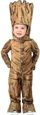 groot costume for costumes la casa de los trucos 305 858 5029 miami