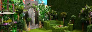 Backyard Themes Enchanted Garden Theme Sydney Prop Specialists