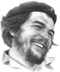 Che Guevara Flag October 8th 45th Anniversary Of Che Guevara U0027s Assassination
