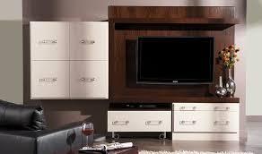 entertainment center cabinets arizona cabinet solutions usa