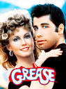 www.monsieurvintage.com/photos/2014/08/Grease-1.jp...