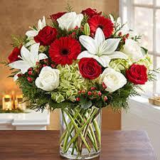hicksville flowers promo code u2013 thin blog