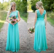 bridesmaids dress wholesale bridesmaid dress in bridesmaids formal dresses