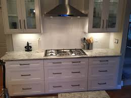 frameless kitchen cabinet manufacturers custom cabinets the utah cabinet company