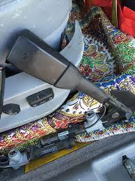 airbag light code 16 u002617 belt lock short circuit to batt