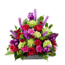 sympathy flowers warmth tribute sympathy flowers at send flowers