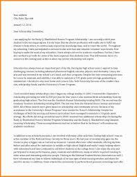 Resume Heading Examples Athletic Academic Advisor Cover Letter