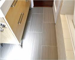 floor tile designs for bathrooms bathroom floor tile designs complete ideas exle