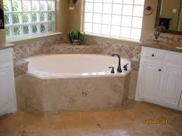 designs charming small corner bathroom sink with pedestal 103 amazing very small corner bathroom sinks 83 soaking tubs for small small bathroom corner shower pictures