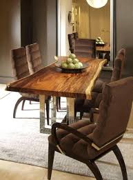 Reclaimed Wood Dining Room Furniture Rustic Wood Dining Room Tables U2013 Thelt Co