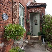 30 best door colors images on pinterest facades doors and