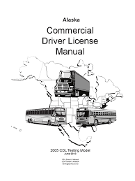 100 commercial divers manual maryland mva driver license