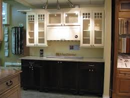 rona kitchen cabinets reviews amateurs rona kitchen cabinets reviews but overlook a few simple
