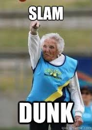 Funny Old Lady Memes - funny old lady meme annesutu