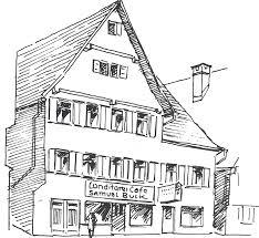 Bad Urach Restaurant Ihr Hotel Restaurant Cafe Buck In Bad Urach Startseite