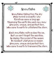 25 days of christmas scripture chain activities holidays and