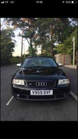 audi harlow audi a5 tdi coupe in harlow essex gumtree