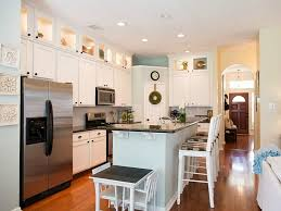 amazing kitchens with uba tuba granite my home design journey