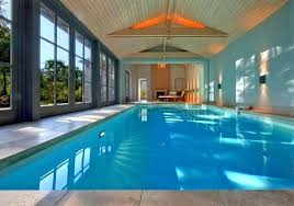 house plans with pool house amazing houses with pools inside house plans pool inside house