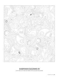 puzzles mindfood