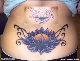 lower back tribal tattoo cover up lower back tribal tattoo cover