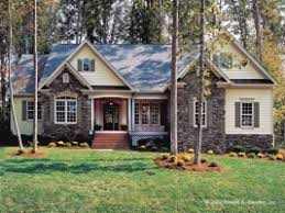 plans for building a house house plans home plans floor plans and home building designs