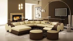peinture chocolat chambre décoration chambre marron clair 78 mulhouse 17582348 simple