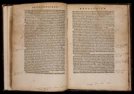 religious change and print culture in the reformation digital