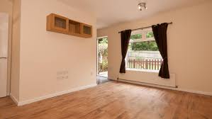 How Much To Replace Laminate Flooring How Much Does It Cost For Labor To Have Laminate Flooring