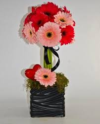 Wholesale Flowers San Diego Wholesale Flowers In San Diego Flower Inspiration