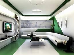livingroom theaters portland or futuristic interior design ideas living room theaters portland or