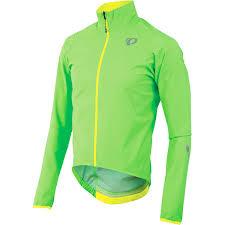 cycling windbreaker jacket pearl izumi p r o aero wxb jacket men u0027s competitive cyclist