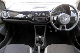 used 2013 volkswagen up 1 0 75ps high up for sale in essex