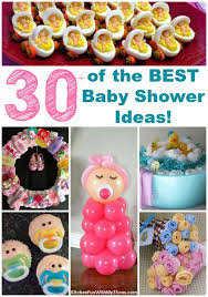kitchen shower ideas 30 of the best baby shower ideas kitchen with my 3 sons