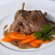 cuisiner un lievre plat de lièvre